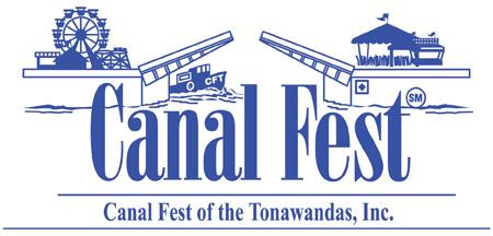 CanalFest_Logo_jpg